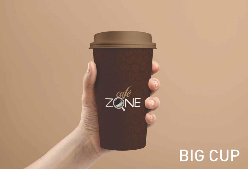 Cafe_Zone