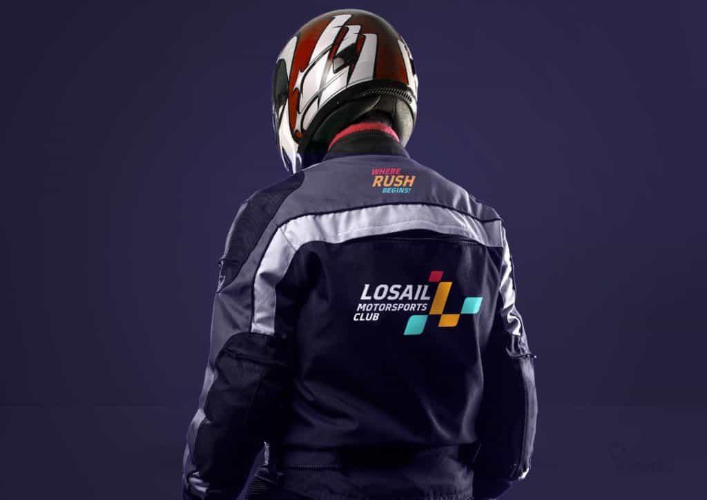 LMC_branding_presentation_2