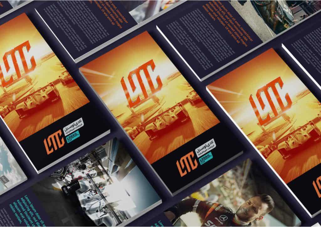LMC branding presentation 3