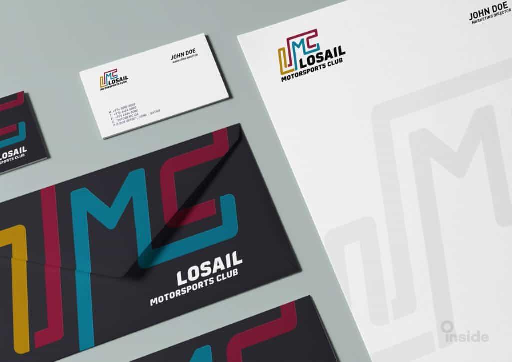 LMC branding presentation 5