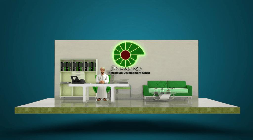 Petrol Development Oman
